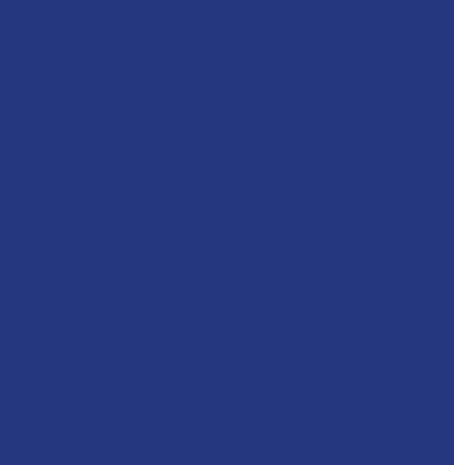 T&S Kitafdichtingen VOF